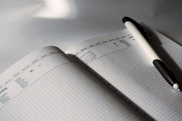 agenda-calendar-date-261684