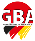 Member of German Barbecue Association e.V.
